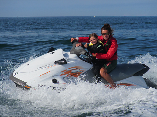 bapteme-jet-ski-scoot-wave85.jpg