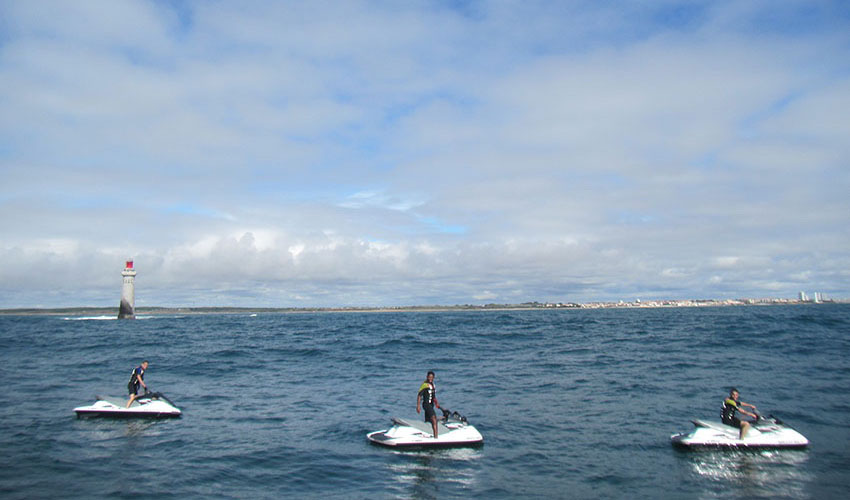 sortie-jet-ski-scoot-wave
